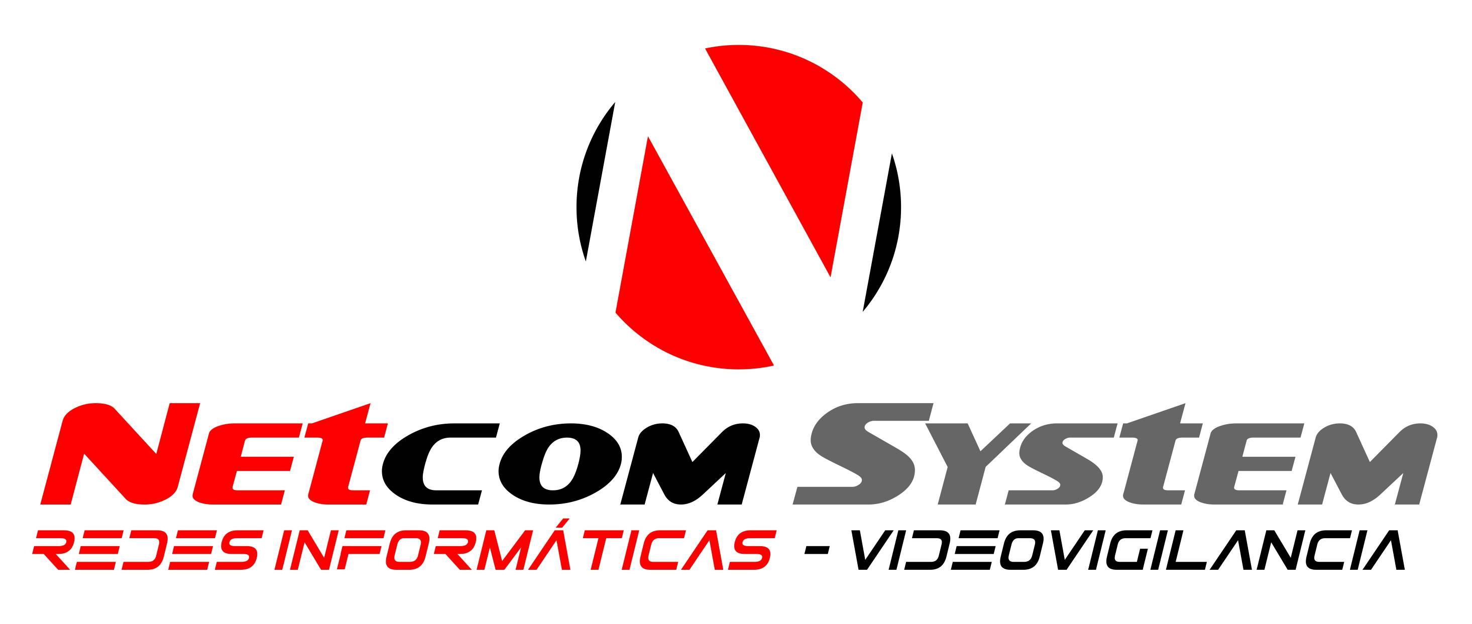 Netcom System